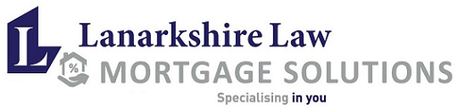 Lanarkshire Mortgage Solutions